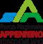 Parco nazionale Appennino Tosco-Emiliano